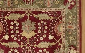 persian style rugs inspirational brand new franklin persian style woolen area rug ad