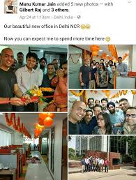 wallpapers office delhi.  Wallpapers Xiaomi India Opens A New Office In Delhi NCR And Wallpapers Office