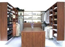 Menards Coat Rack Fascinating Menards Furniture Coat Rack Closet Organizer Furniture Organization
