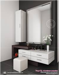 Cool Dressing Table Design Designs Small For Bedroom With Almirah