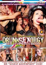 Drunk sex orgy torrents