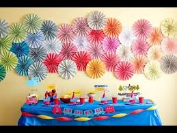 Diy Party Decorations~Diy Party Decorations For Adults