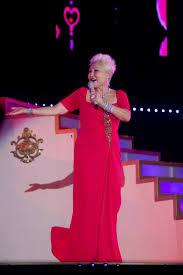 Patti Kim (singer) - Wikipedia