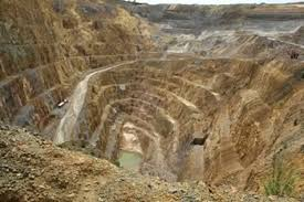 Image result for africa mining