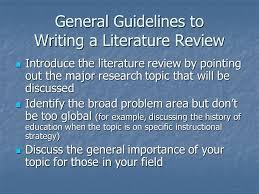 summary words for essay vocab