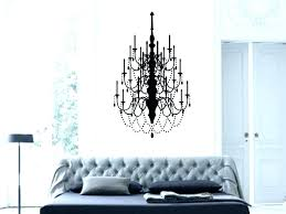chandelier wall decals world map wall stencil world map wall stencil chandelier decals removable wall stickers