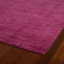 pink area rug 5 7 unique best 16 renaissance solid wool area rugs images on wamconvention