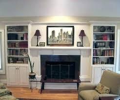 modern fireplace decor ideas for mantel attractive decorating interior design architecture