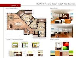 Interior Design Portfolio Ideas logos for interior design student portfolio layout