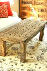diy pallet coffee table with storage how to build a pallet coffee table sleek and stylish diy pallet coffee table with storage