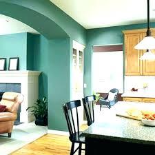 Grey And Blue Color Scheme Bedroom Blue Color Scheme Living Room Color  Palettes Bedroom Grey Color