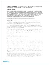 objective examples resume sample resume objective statements best of good resume objective
