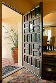 achieve spanish style room by room achieve spanish style room