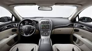 2018 lincoln town car interior. exellent lincoln 2017 lincoln town car interior images price with 2018 lincoln town car interior