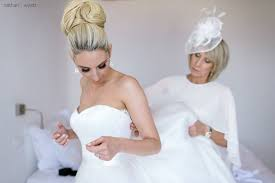 wedding season is here there s all sorts to take into consideration when choosing your summer wedding hair and makeup aside from your personal preference