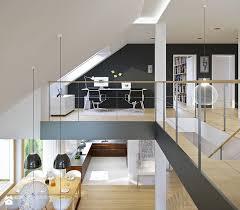 mezzanine furniture. Mezzanine Furniture