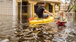 Image result for carmen yulin cruz hurricane images