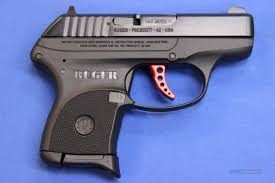 Personal defense handgun suggestions for women? - Page 2 Images?q=tbn:ANd9GcQ4CKDRqzKvr5ExP7TnAHHAcmYCRspjRpcCyGP3Dk6pkDc1bKDv