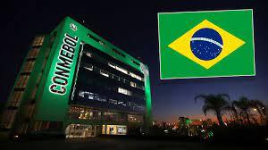 """البرازيل تصدم """"كونميبول"""" أيضاً... كوبا أميركا مهددة بالإلغاء؟"""