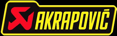 """Résultat de recherche d'images pour """"logo akrapovic"""""""