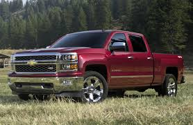 Pickup 99 chevy pickup : Consumer Reports names Chevy Silverado top pickup, but says Ram ...