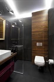 Bathroom Remodel Houston Minimalist