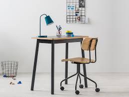hallway desk furniture. Office Furniture Hallway Desk L