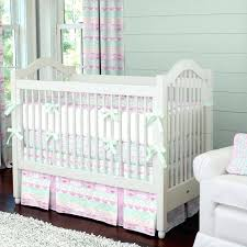 unique baby crib bedding sets orchid and mint tribal crib bedding by carousel designs our orchid unique baby crib bedding