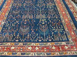 oriental rug s on you