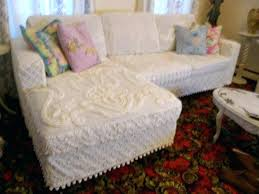 Shabby Chic Sofa Shabby Chic Sectional Sofas Shabby Chic Sofa Best