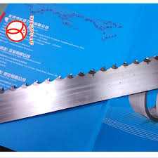 carbide bandsaw blade. customized carbide tipped rip band saw blade for wood working machine made in china-in from home improvement on aliexpress.com | alibaba group bandsaw