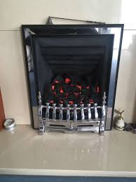 Gas Stove Service Fireplace Installations Tdc Fires