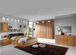 Beaufiful Kronleuchter Schlafzimmer Images Esszimmer Hangeleuchte