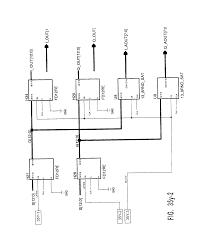 telephone terminal block wiring cool krone phone socket diagram Telephone Wiring Diagram Master Socket socket wiring australian telephone wiring diagram prepossessing krone phone bt telephone master socket wiring diagram
