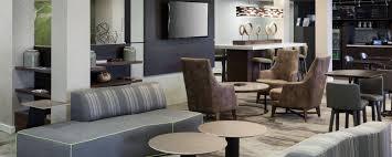 University Of Alabama Furnishings And Design University Of Alabama Hotels Courtyard Tuscaloosa