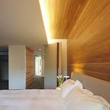 cove lighting design. Daily Inspiration #1264. Brisbane AustraliaLighting IdeasLighting DesignBedroom LightingCove Cove Lighting Design