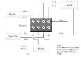 wiring diagram for grinder wiring diagram mega wiring diagram for grinder wiring diagram info wiring diagram for craftsman bench grinder grinder wiring diagram