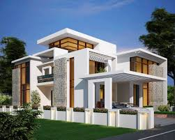 Small Picture Home Design Beautiful Indian Home Designs Pinterest