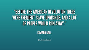 Quotes About American Revolution 40 Quotes Beauteous American Revolution Quotes