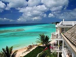 Barbados Climate Average Weather Temperature
