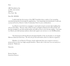 Unsolicited Application Letter Formatover Administrative Assistant