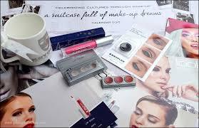 makeup kit kryolan new launch march2017 a kit