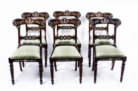 dining room chairs oakville. full size of dining room:gorgeous antique room furniture philadelphia cool table chairs oakville t