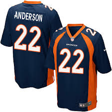 Andersons-jersey Andersons-jersey Andersons-jersey