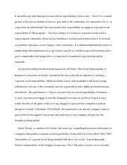 business business ethics umuc page course hero 5 pages ethics persuasive essay