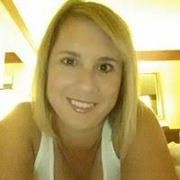 Cindy Godwin Phone Number, Address, Public Records | Radaris