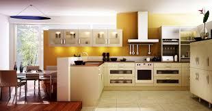 Modular Kitchen Wow Kitchens Modular Kitchen Dealer Delhi Modular Kitchen Delhi