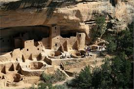 Anasazi Architecture And American Design A Social Divide Written In Stone Science Smithsonian