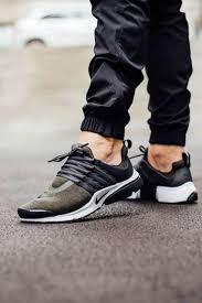 adidas shoes 2016 for men casual. 2014 cheap nike shoes for sale info collection off big discount.new roshe run,lebron james shoes,authentic jordans and foamposites online. adidas 2016 men casual