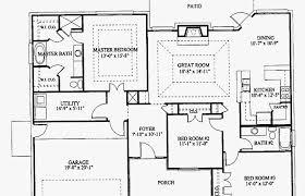 free house plans for 30x40 site indian style 3 bedroom duplex house plans india portlandbathrepair